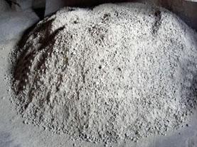 特种砂浆厂家之聚合物水泥砂浆防水层的一般规定