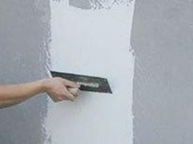 轻质抹灰石膏性能特点