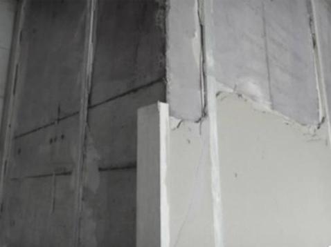 薄层建筑砂浆