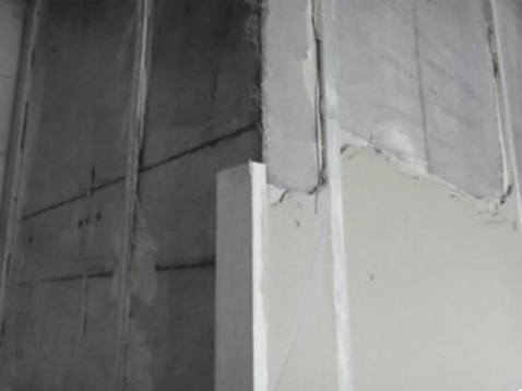 白城薄层建筑砂浆