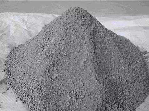 白城抹灰砂浆M10