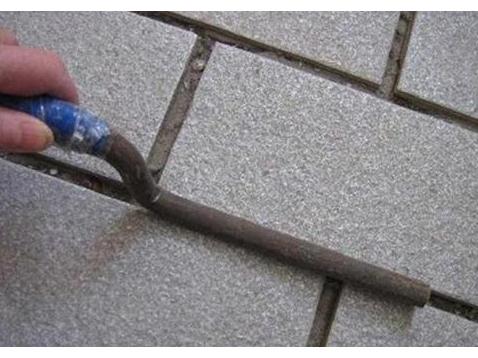 瓷砖勾缝砂浆